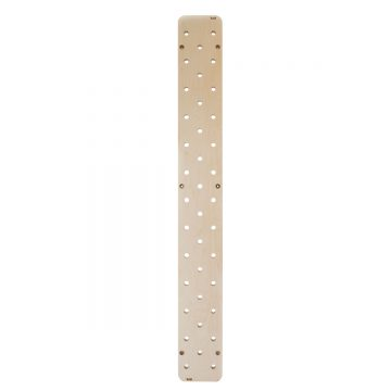 R&G Pegboard Large