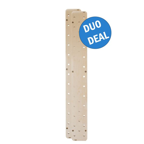R&G Pegboard Large Duo Deal